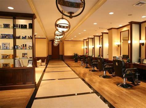design interior barbershop 47 best images about barber shop mirror shelving and
