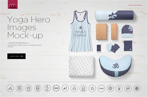 mockup yoga design cm yoga hero image mock up 634920 heroturko download