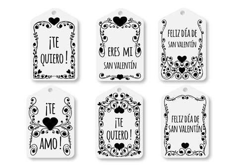papeles regalo imprimibles valentin etiquetas imprimibles san valent 237 n magicadisseny