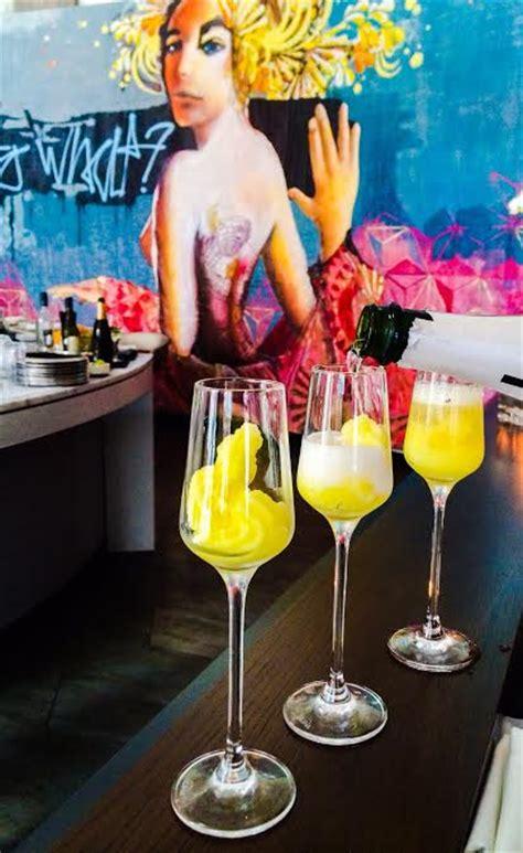 liquid art house special late summer dining spots for 2014 boston restaurants