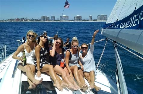 san diego marina boat tours 3 hour san diego sailing tour sail san diego san diego