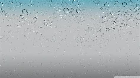 wallpaper iphone 5 water download ios 5 wallpaper water drops wallpaper 1920x1080