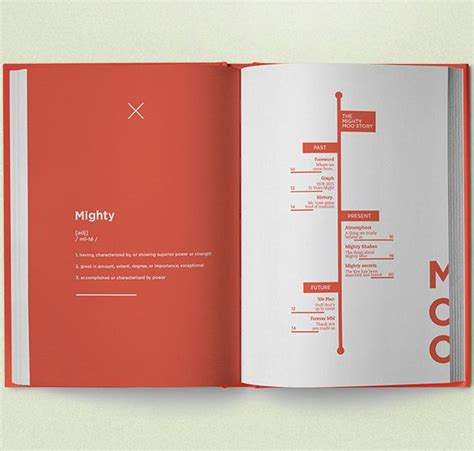 layout design of book 263 best images about publication layout design on