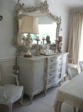 Antique White Bedroom Vanity by Antique White Bedroom Vanity Foter