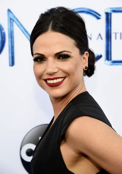 actor lana parrilla lana parrilla pictures screening of abc s quot once upon a