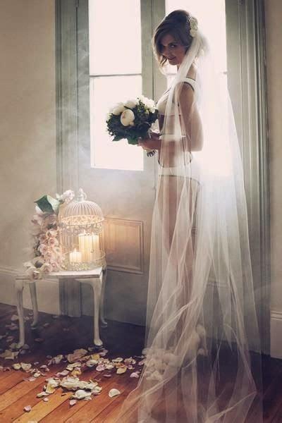 ropa interior boda novias en ropa interior quiero una boda perfecta