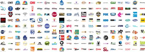 tv channels at t u 200 tv channels whistleout