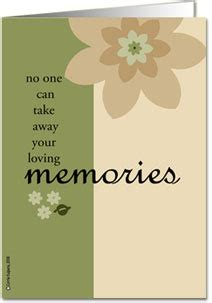compassionate writing sympathy card etiquette occasionally thoughtful