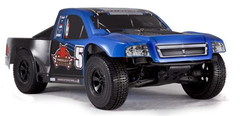 best nitro truck best offers on nitro cars trucks and buggies agazoo