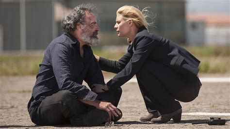 homeland showrunner alex gansa talks season 4