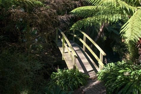 how to build a garden bridge quarto homes 5 garden bridges you ll want for your own home