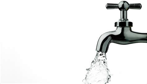 No Water From Water Faucet water sewer rates to increase jan 1 for bowman 183 the