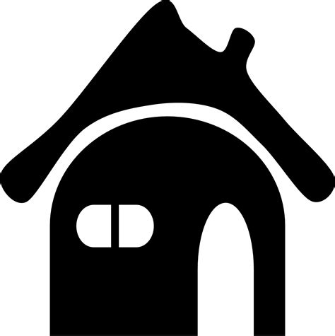 clipart logo house cliparts clipart club cliparting