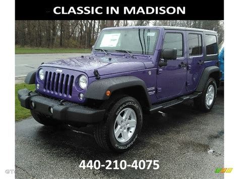 purple jeep interior 100 purple jeep interior interior accessories