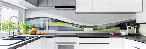 best countertops best countertops for busy kitchens consumer reports