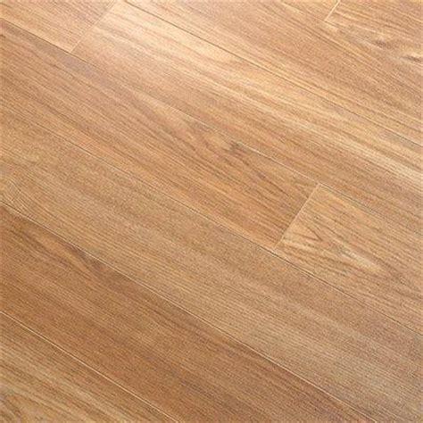 laminate flooring hickory spice laminate flooring