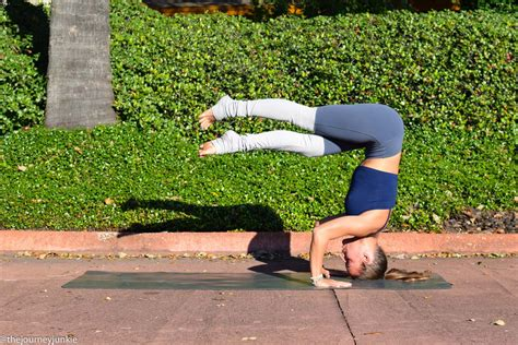 yoga tutorial videos download headstand transitions a step by step tutorial the