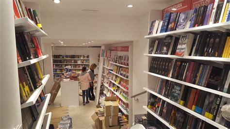 librerie a legnano apre oggi a legnano il nuovo bookstore mondadori