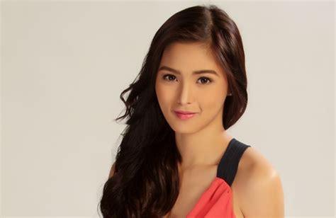 asian actress died 2017 top 10 most beautiful filipino actresses 2017