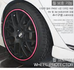 Truck Tires With Protector Kabis Vehicle Wheel Protector Tire Guard Car Line