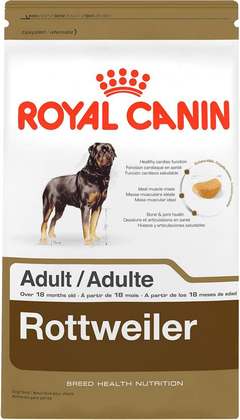 how much to feed a rottweiler puppy royal canin rottweiler puppy food reviews foodfash co