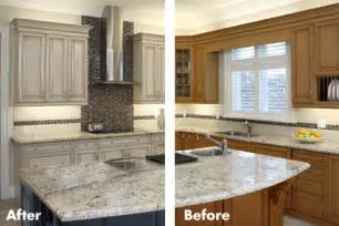 phoenix flooring remodeling decor upgrades and more