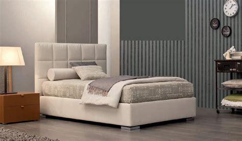Französisches Bett Kaufen by Franz 246 Sische Bett Deutsche Dekor 2017 Kaufen