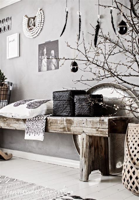 Aztec Home Decor by Best 25 Ethnic Style Ideas Only On S