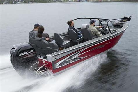 starweld boats starweld boats for sale in canada boats