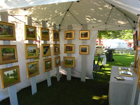 art show ideas 1000 images about art show displays on pinterest craft