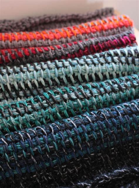 17 best ideas about crochet wave pattern on pinterest 17 best ideas about tunisian crochet on pinterest