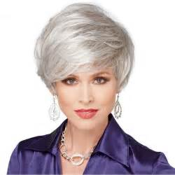 Colors for short hairstyles older women best hairstyles collections
