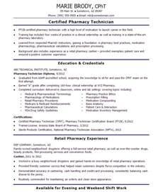 psychiatrist resume pharmacy technician sle entry level