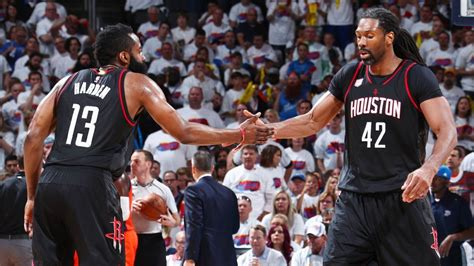 nba bench stats how an obscure rule could weaken the rockets bench nba