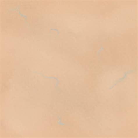 pores of color skin texture anishkrishan