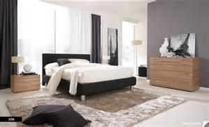 bedroom rug ideas 17 strikingly beautiful modern style bedrooms