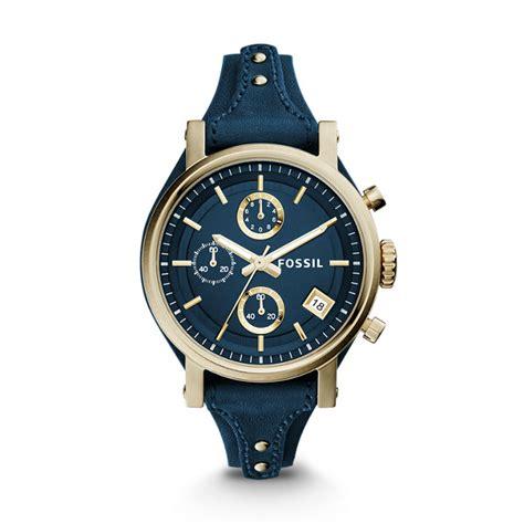 Jam Tangan Fossil Original Fossil Es3911 update februari 2016 promo imlek jual jam tangan