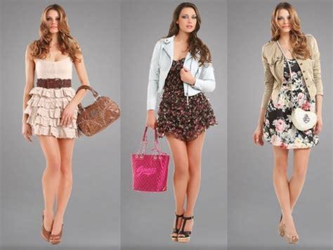 fashion trendsfor the black woman fashion accessories latest fashion trends fashion dresses