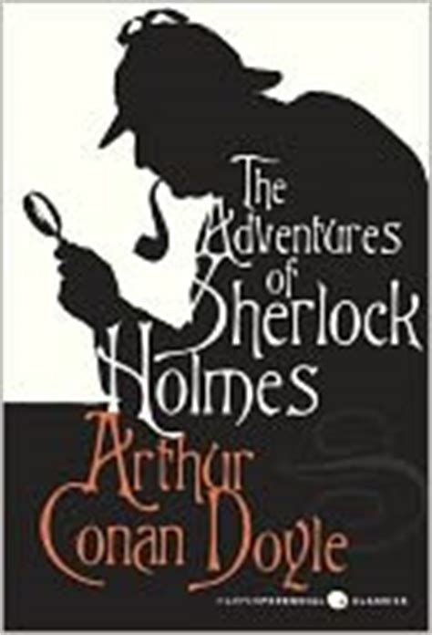 Buku The Book Of Sherlock Karya Sir Arthur Conan Doyle beaverton city library or official website classics