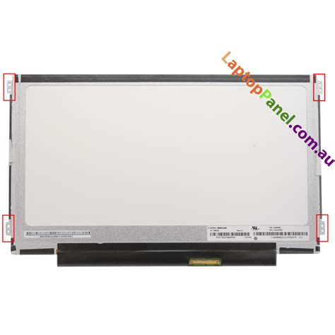 Layar Laptop Lcd Led Hp Pavilion Dm1 Hp Pavilion Dm1 4306au Replacement Laptop Led Lcd Screen
