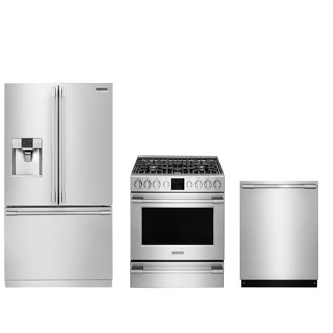 over the range cabinet depth microwave frigidaire professional fpbc2277rf 22 6 cu ft counter