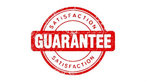 Plumbing Guarantee by Singapore Plumber Honest And Affordable Plumbing Service