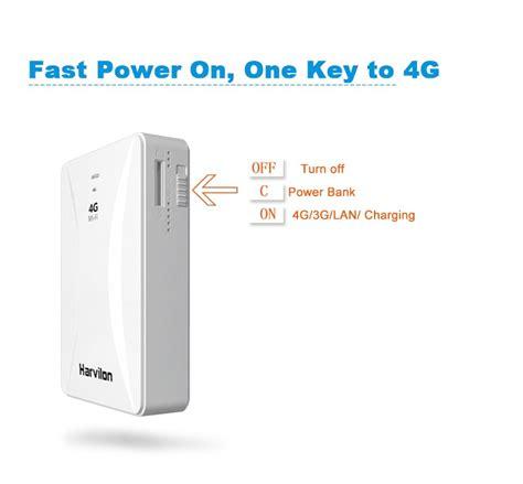 Modem Wifi Portable Cdma 4g lte cdma wifi router mobile 4g modem router ethernet and wifi sim card router buy cdma wifi