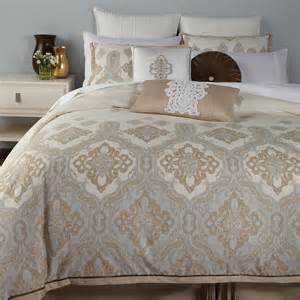 charisma marrakesh bedding bloomingdale s