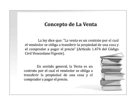 que es layout en ventas la venta en venezuela monografias com