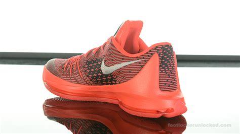 kd 8 shoes release date nike kd 8 v 8 release date sneaker bar detroit