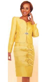 Wholesale church suits wholesale womens apparel chancelle audrey b