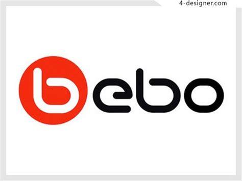 design font icon 4 designer excellent brand logo design neuropol