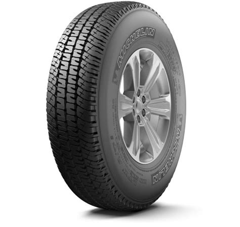 michelin light truck tires lt285 70r17 michelin ltx a t2 light truck all season tire