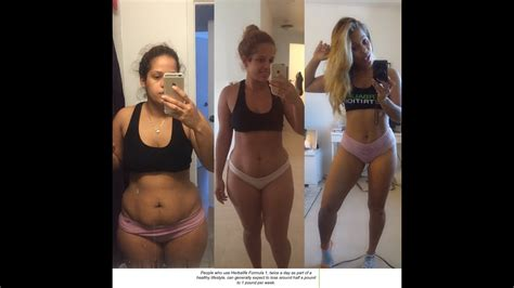 weight loss 40 pounds herbalife results 40 pounds weight loss in 4 months